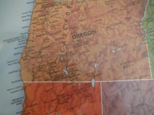 map 003