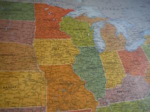 map 005