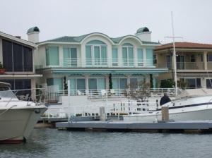 Newport Beach 11 042
