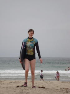 Newport Beach 11 092