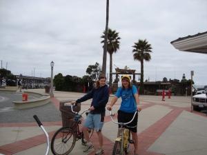 Newport Beach 11 117