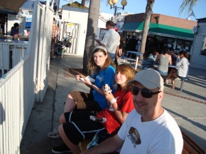 Newport Beach 11 149