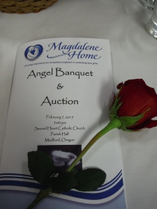 Angel Banquet 009