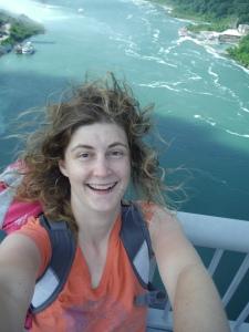 Niagara Falls 2014 205