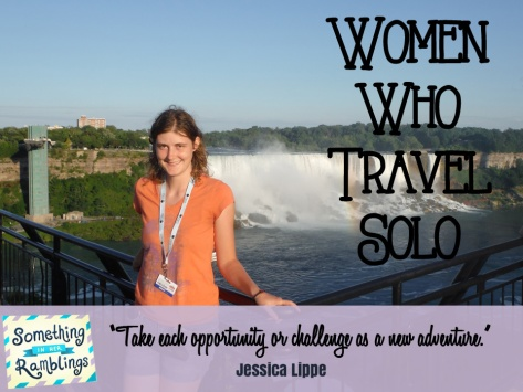 women-who-travel-solo-Jessica-Lippe-solo-trip-to-Niagara-Falls