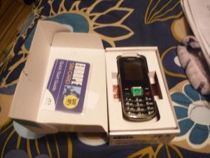 phone 001