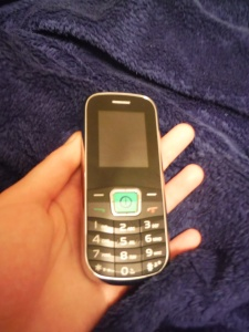 phone 003