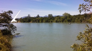 May 2017 Redding