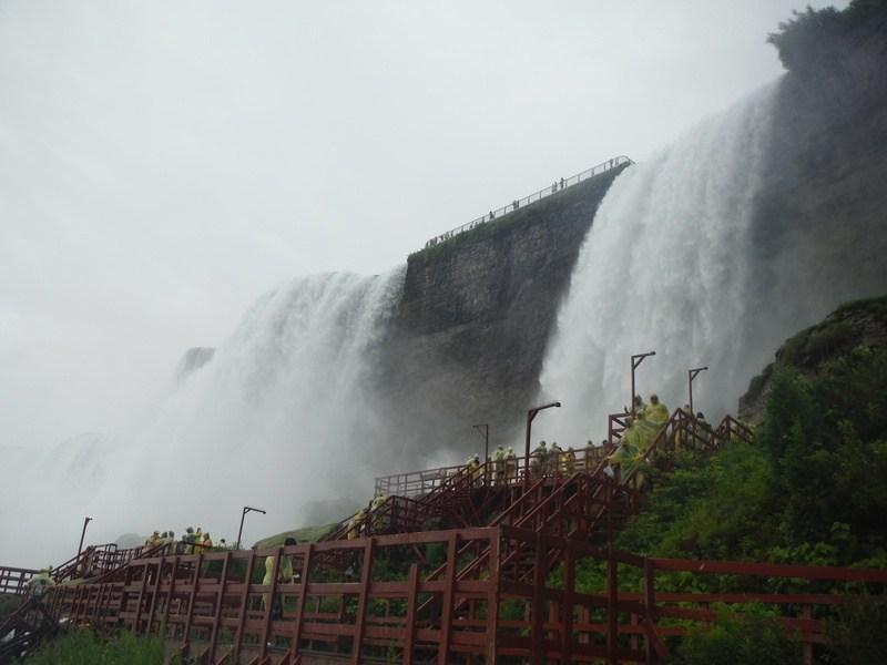 Niagara Falls 2014 052.jpg