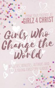 Girlz 4 Christ